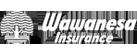 Wawanesa Insurance Edmonton