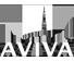 Aviva Insurance Edmonton