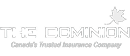 Dominion Insurance Edmonton