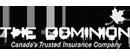 Dominion Insurance Edmonton