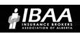 Proud Members of the Insurance Bureau Association of Alberta