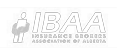 Proud Members of the Insurance Bureau Association of Alberta