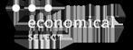 Economical Insurance Edmonton