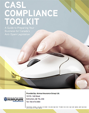 casl-compliance-toolkit