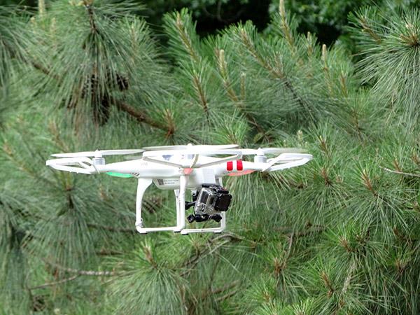 drone-uav-insurance