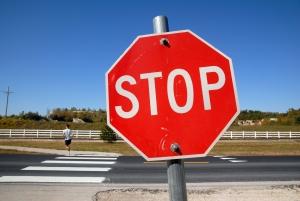 stop carbon monoxide poisoning