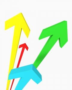 1382394 color arrows 1