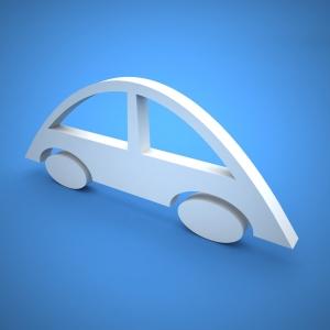 Car Insurance Edmonton