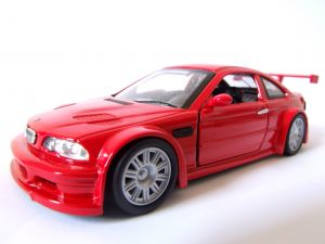 708931 red car 3
