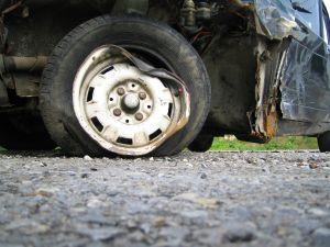 869866 crash car