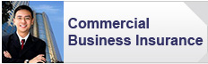 commercial business insurance quote
