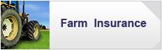 farm insurance quote