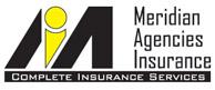 Brokers - Meridian Lawyers
