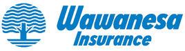 wawanesa-insurance