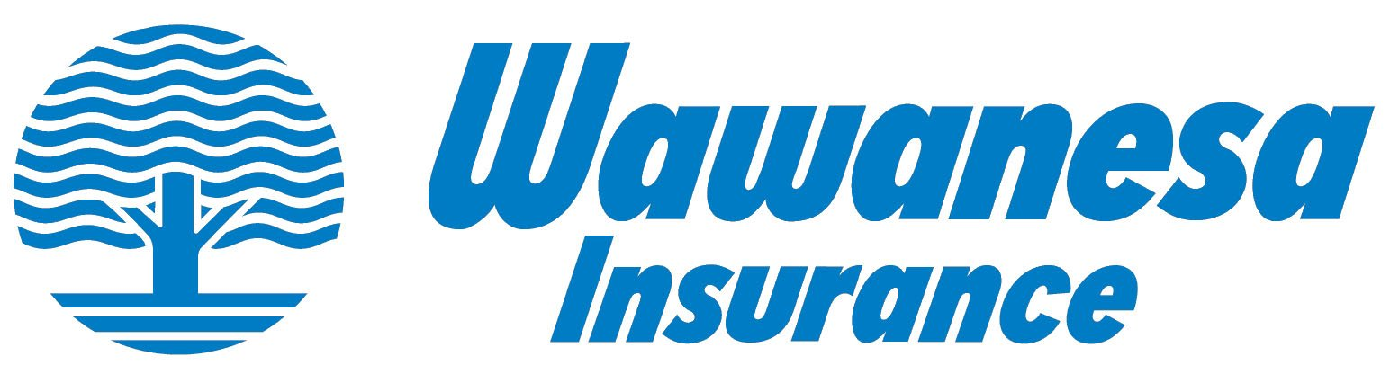Wawanesa Car Insurance >> Motorcycle Insurance Wawanesa Motorcycle Insurance