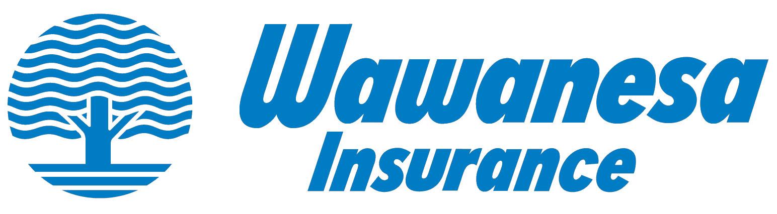 Wawanesa Insurance Quote Endearing Wawanesa Insurance