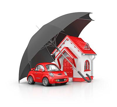 umbrella-insurance-policy.jpg (400×366)