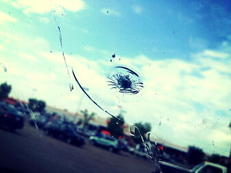 windshield-chip2