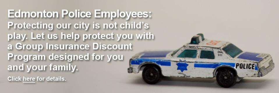 edmonton-police-insurance.jpg