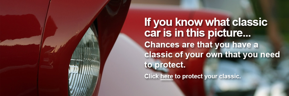 Car Finance And Insurance For Young Drivers Quick Car Insurance