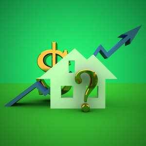 home insurance rate increase