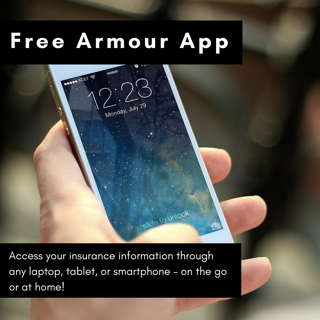 Free Armour App For Customers (2)-1.png