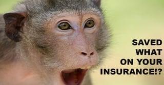 Insurance-FB-1-(all-groups)-1.jpg