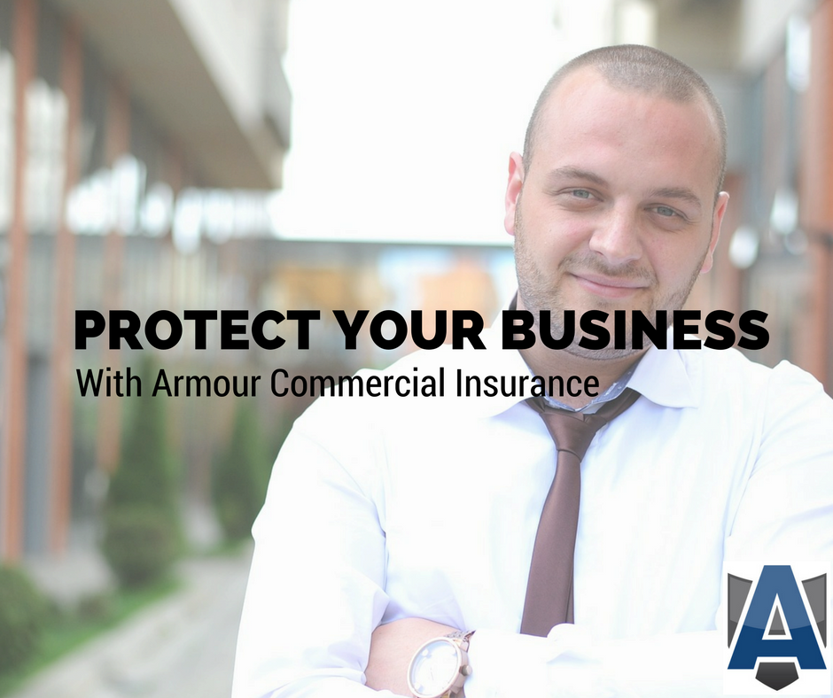 PROTECT YOUR BUSINESS (1).png