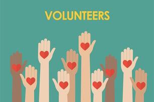 Volunteers-AdobeStock_230738555-sml