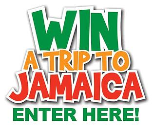 WIN-A-TRIP-TO-JAMAICA