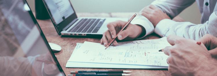 Business Interruption Insurance – Business Interruption Worksheet