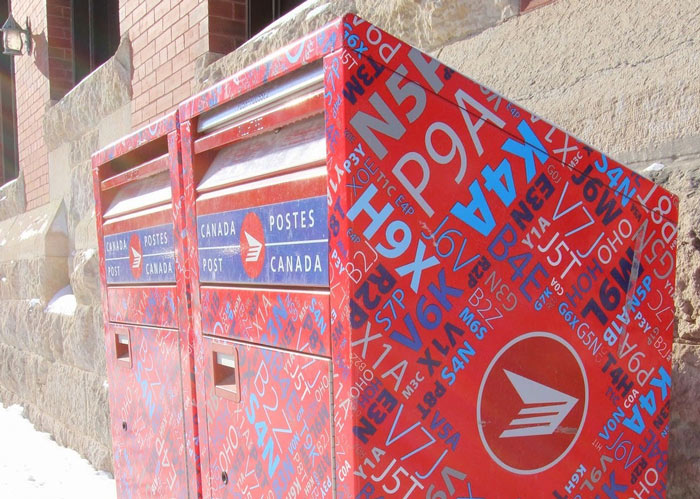 canada-post-cropmailbox-888847_1920