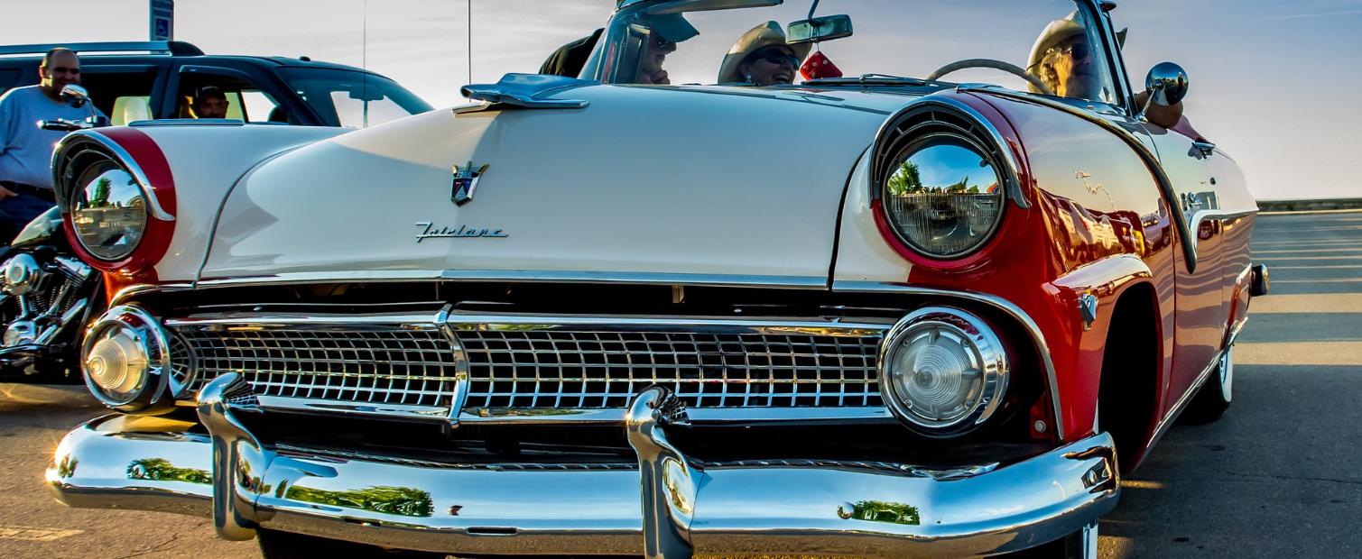 classic_car.png