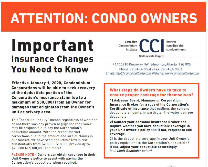 condo-deductible-notice