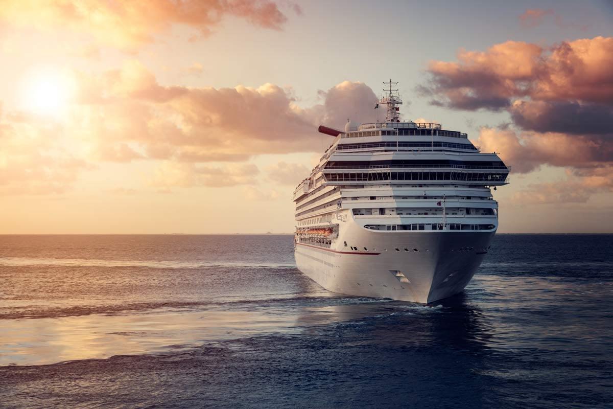corona-virus-travel-insurance