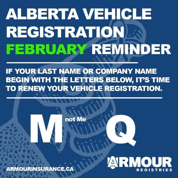 february-alberta-vehicle-registrations-2.jpg