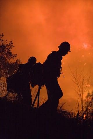 firefighter-590669_960_720.jpg