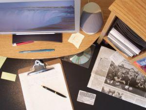 home-business-desk-2.jpg