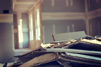 home-renovation-insurance
