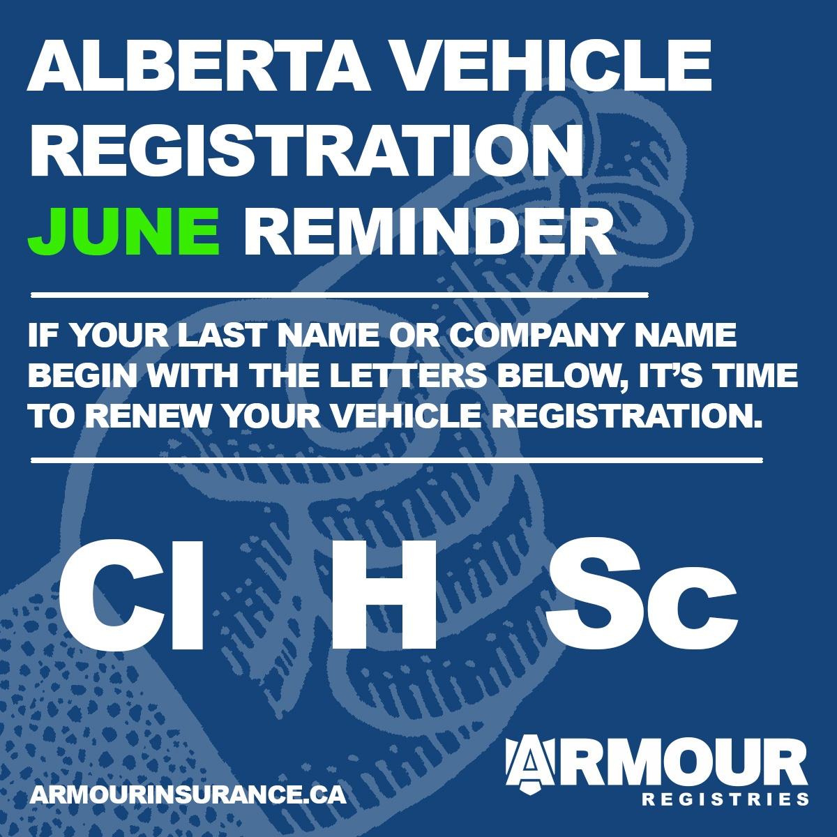 june-alberta-vehicle-registrations-1.jpg