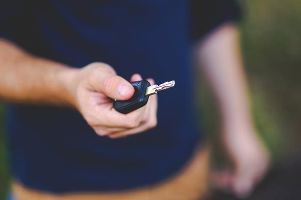 key-791390_1920.jpg