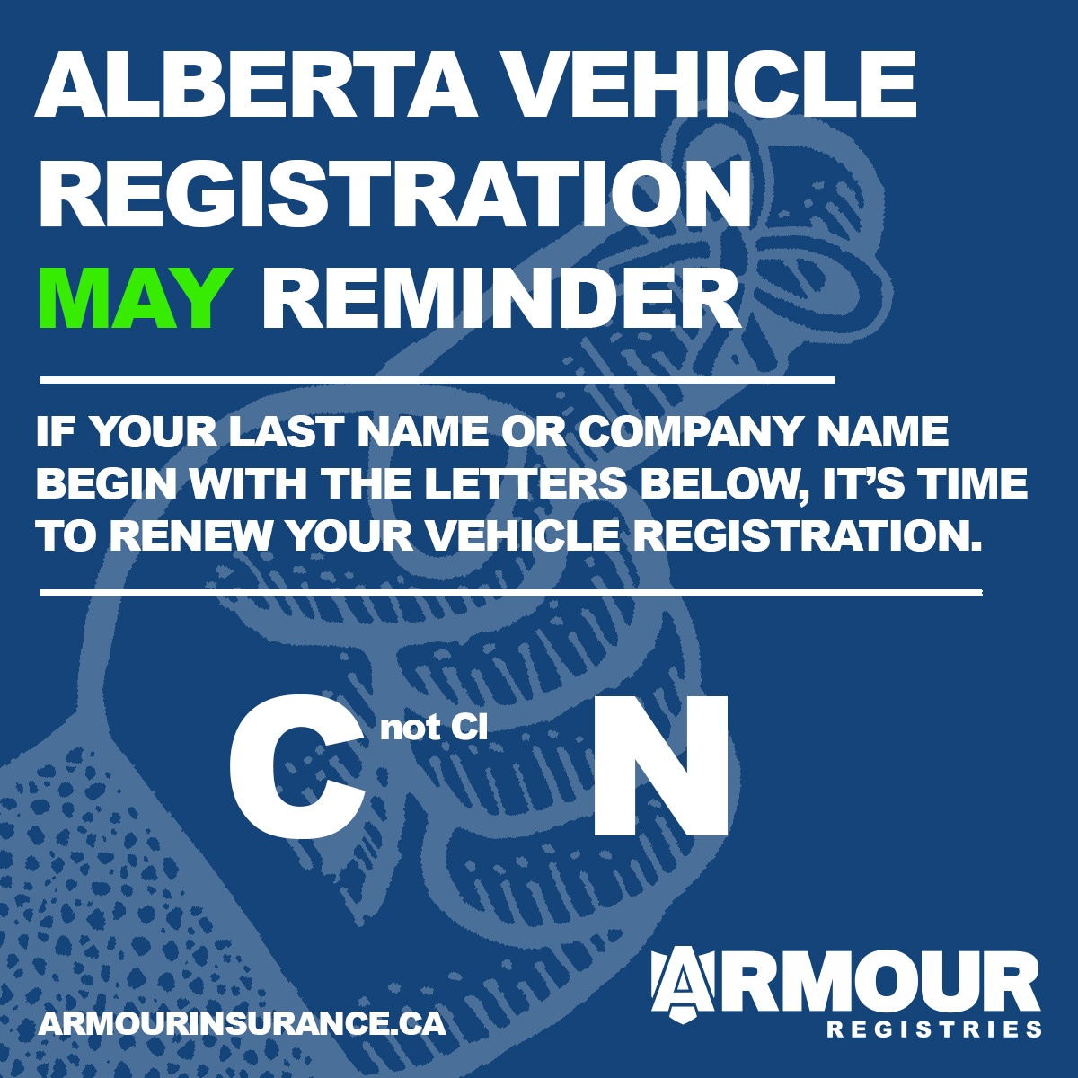 may-alberta-vehicle-registrations-1.jpg