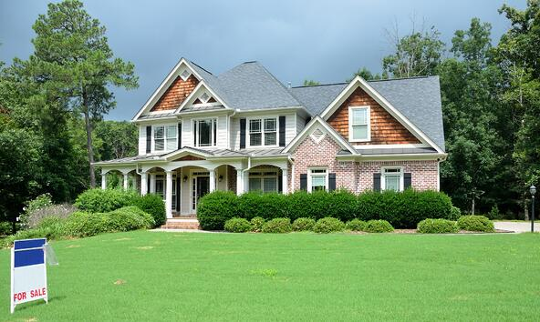 new-home-1530833_1920.jpg