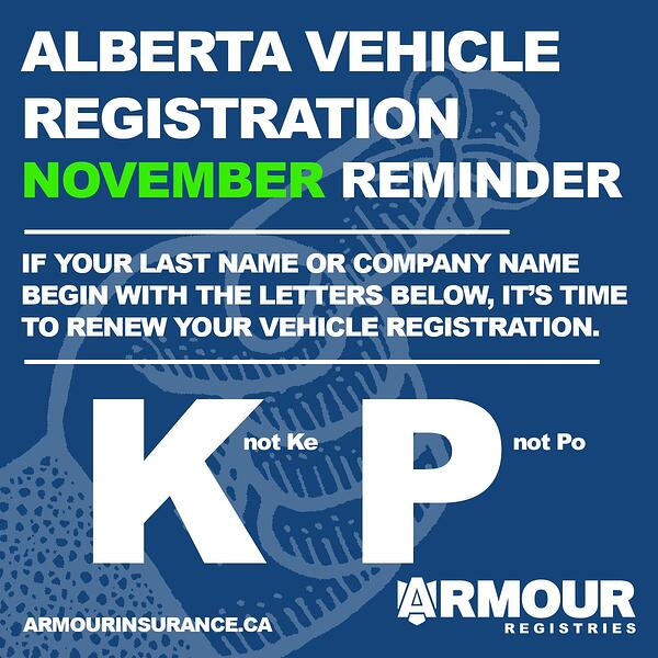 november-alberta-vehicle-registrations-1.jpg