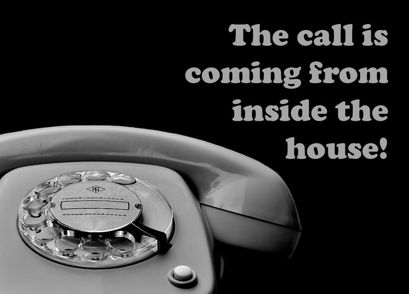 phone-calling-from-inside-the-house.jpg
