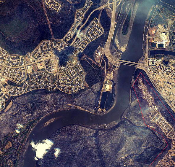 satelite-fort-mac.jpg