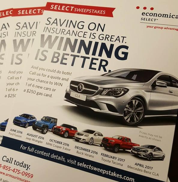 select_sweepstakes_brochure.jpg