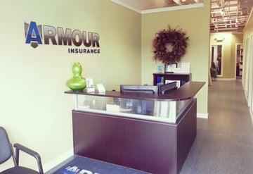 sherwood-park-front-desk-edited-filter
