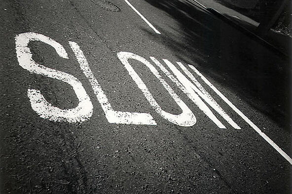 slow-1445106.jpg
