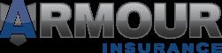 armour-logo.png